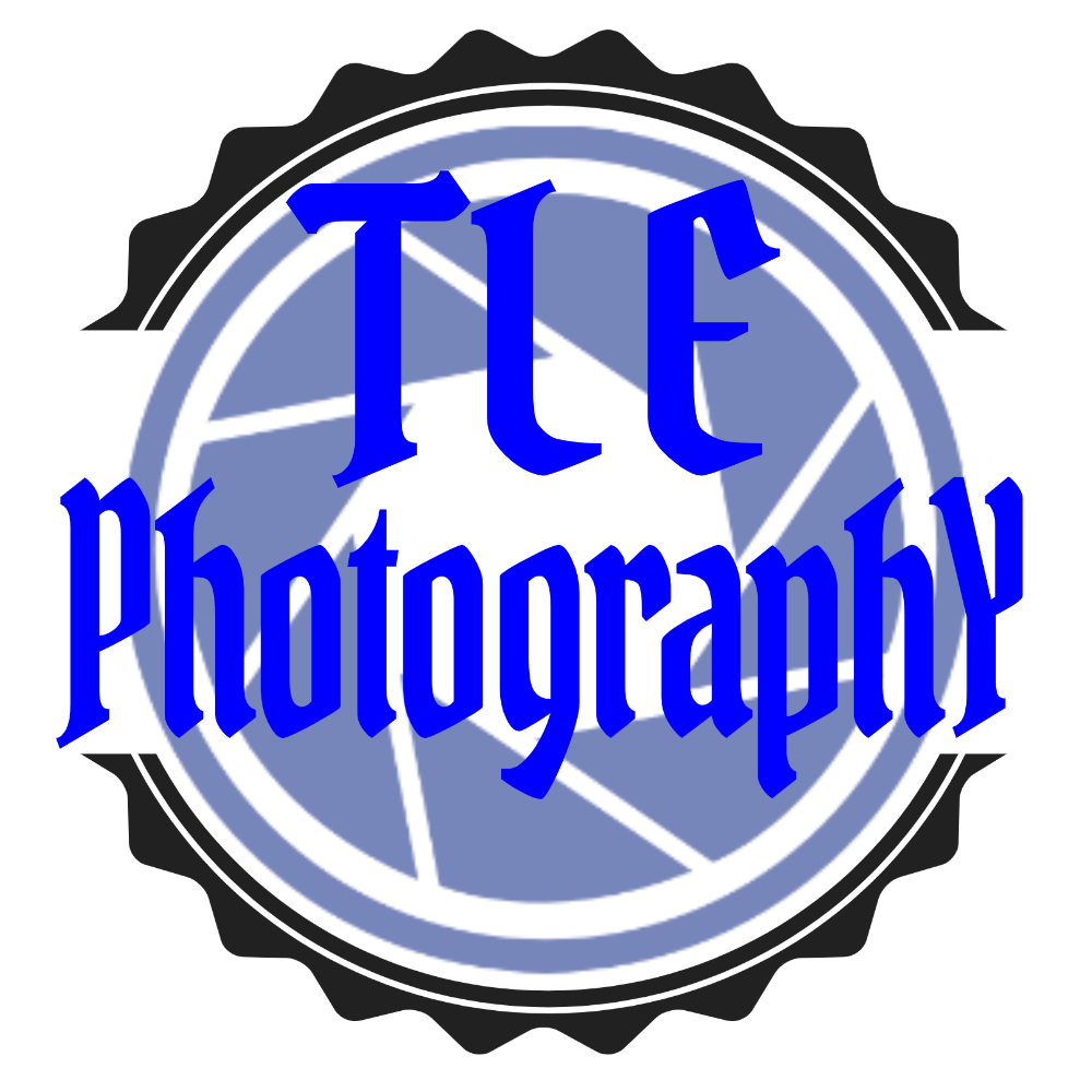 TLe Photography